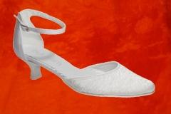 23-Kamila 3 PO - tafta(biała)