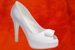 3 - Wiola - eko(biały)