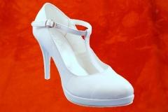 33 - Mariola - eko(biały)