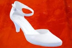 34 - Laura - eko(biały)
