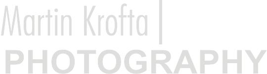 krofta